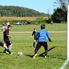 Elite U12 Boys Bailey 2015 Game 1 - 063