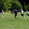 Elite U12 Boys Bailey 2015 Game 2 - 78