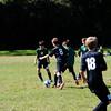 Elite U12 Boys Bailey 2015 Game 1 - 006