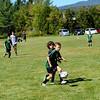 Elite U12 Boys Bailey 2015 Game 1 - 019