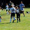 Elite U12 Boys Bailey 2015 Game 2 - 75
