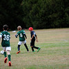 Vt Elite U12 B vs Nordic White 10 25 15 - 0261