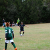 Vt Elite U12 B vs Nordic White 10 25 15 - 0263