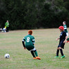 Vt Elite U12 B vs Nordic White 10 25 15 - 0268