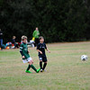 Vt Elite U12 B vs Nordic White 10 25 15 - 0264