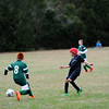 Vt Elite U12 B vs Nordic White 10 25 15 - 0267