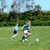 Elite U12 Girls Bailey 2015 Game 1 - 063