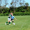 Elite U12 Girls Bailey 2015 Game 1 - 062