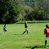 Elite U12 Girls Bailey 2015 Game 1 - 060