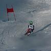 U14 Midd GS Run 2 - 2012