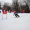 U14 GS at Pico 2 21 16 G Run 1 - 008