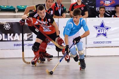 18-11-02_5-Compostela-Vendeenne15