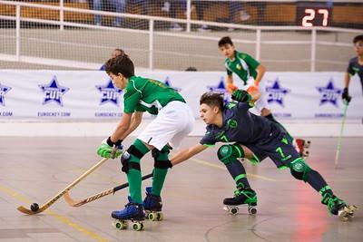 18-11-02_3-Sporting-Vilanova09