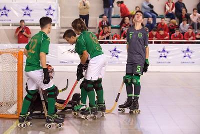 18-11-02_3-Sporting-Vilanova16