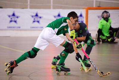18-11-02_3-Sporting-Vilanova11