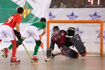 18-11-03_14-Vilanova-Benfica03