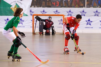 18-11-03_14-Vilanova-Benfica01