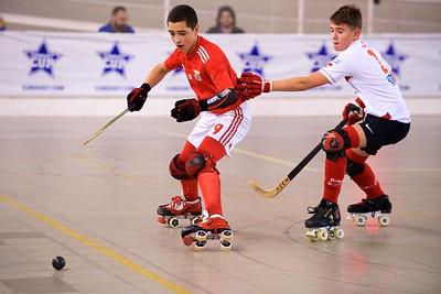 18-11-04_1-Vendeenne-Benfica13