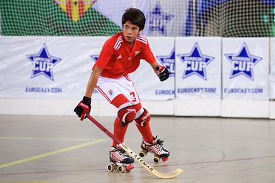 18-11-04_1-Vendeenne-Benfica31