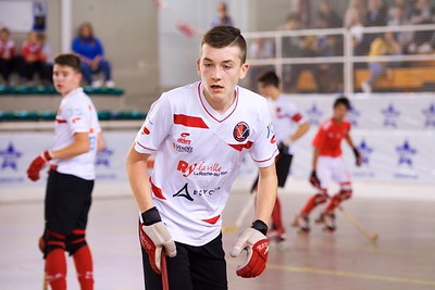 18-11-04_1-Vendeenne-Benfica30