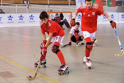 18-11-04_1-Vendeenne-Benfica28