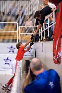 18-11-04_1-Vendeenne-Benfica33