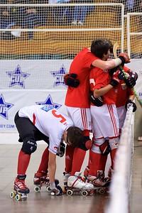 18-11-04_1-Vendeenne-Benfica35