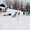 Pico SL G Feb 15 2016 Run 2 - 002