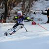 Pico SL G Feb 15 2016 Run 1 - 010