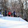 Pico SL G Feb 15 2016 Run 1 - 018