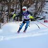 Pico SL G Feb 15 2016 Run 1 - 004
