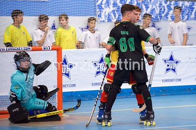 18-10-06_4-ADValongo-HockeyBassano05