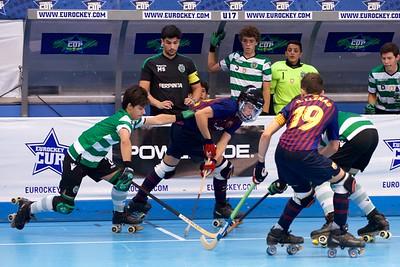 18-10-06_1-SportingCP-BarcaLassa21
