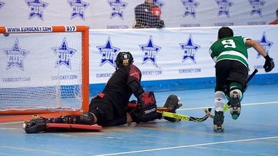 18-10-06_1-SportingCP-BarcaLassa24