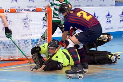 18-10-06_1-SportingCP-BarcaLassa17