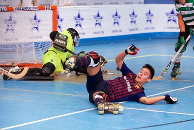 18-10-06_1-SportingCP-BarcaLassa16