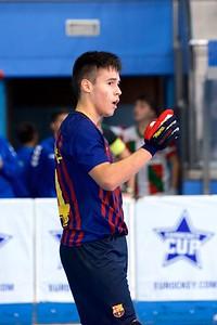 18-10-06_1-SportingCP-BarcaLassa13