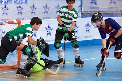 18-10-06_1-SportingCP-BarcaLassa19