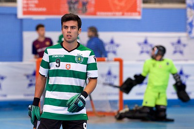 18-10-06_1-SportingCP-BarcaLassa01