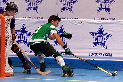 18-10-06_1-SportingCP-BarcaLassa03