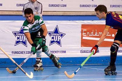 18-10-06_1-SportingCP-BarcaLassa02