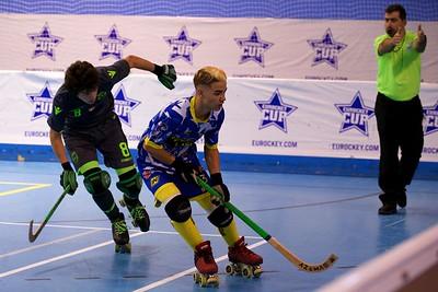 18-10-06_8-SportingCP-CHCaldes03
