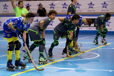 18-10-06_8-SportingCP-CHCaldes07