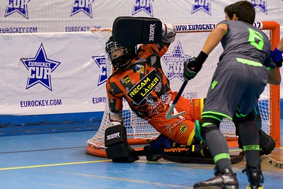 18-10-06_8-SportingCP-CHCaldes12