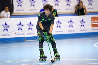 18-10-06_8-SportingCP-CHCaldes21