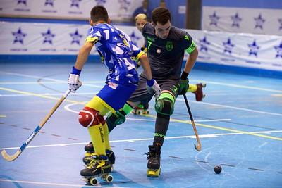 18-10-06_8-SportingCP-CHCaldes18