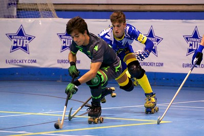 18-10-06_8-SportingCP-CHCaldes15