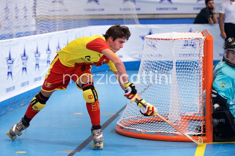 18-10-06_4-ADValongo-HockeyBassano02