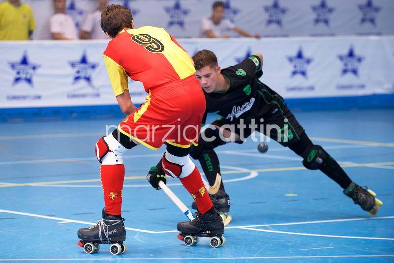 18-10-06_4-ADValongo-HockeyBassano07