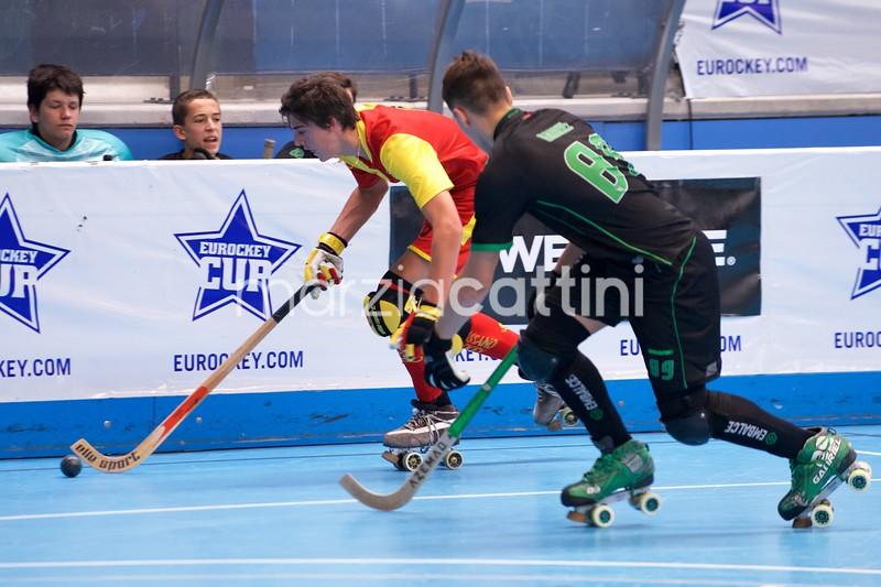 18-10-06_4-ADValongo-HockeyBassano01